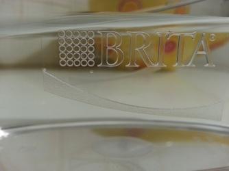 brita1