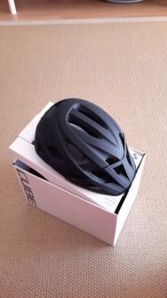 capacete cube