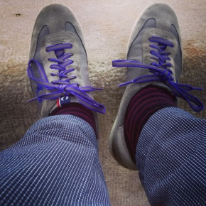 fred perry shoes.jpg
