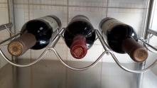 ikea garrafeira