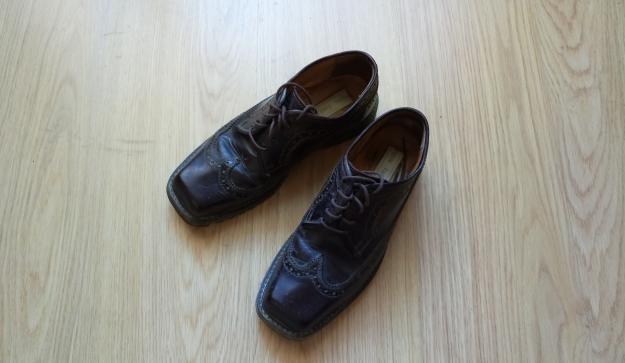 pablo fuster sapatos
