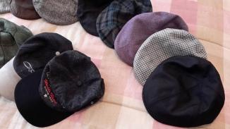 barretes (1)