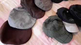 barretes (2)