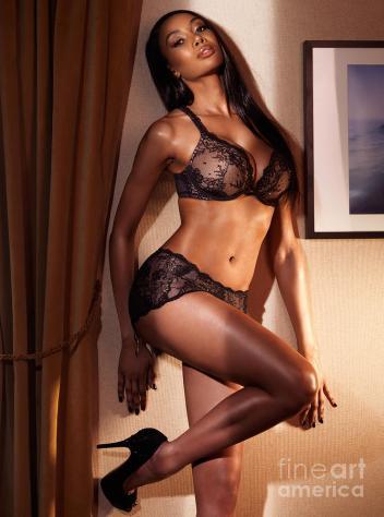https://fineartamerica.com/featured/beautiful-sexy-woman-in-black-lingerie-oleksiy-maksymenko.html