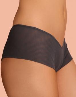 http://www.strapsandstrings.com/anthracite-soire-instinct-lowrider-hotpants-p-223.html