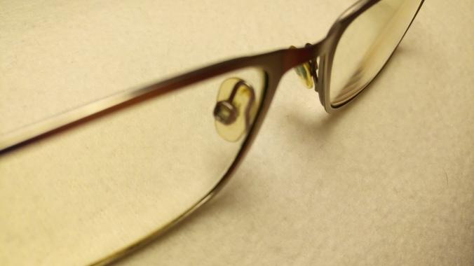 Tom Ford óculos