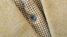 winter casacos 2