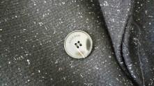 winter casacos 4
