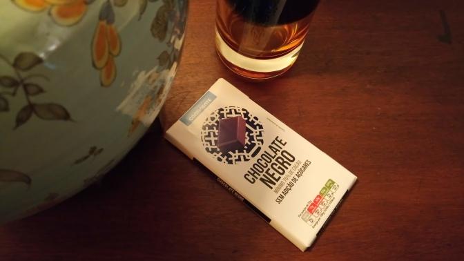 Chocolate preto1