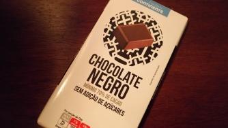 Chocolate preto2