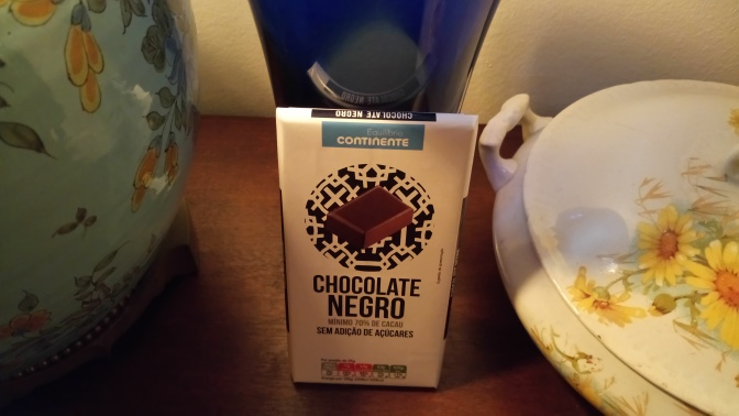 Chocolate preto3