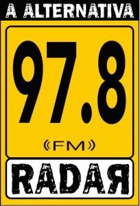 RadioRadar-204x300