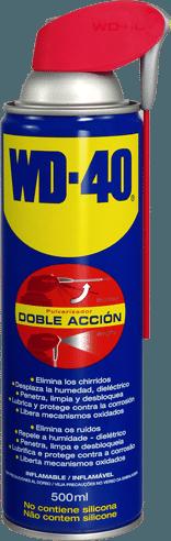WD-40-500ml-Smartstraw