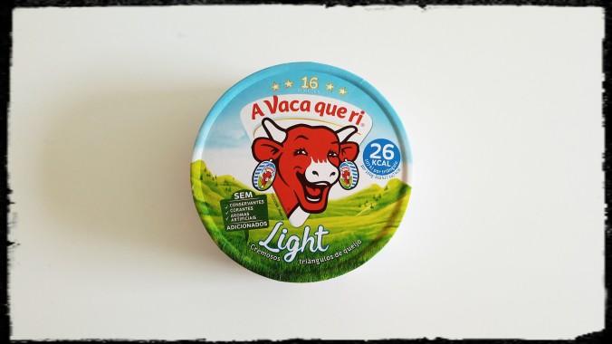 a vaca que ri light